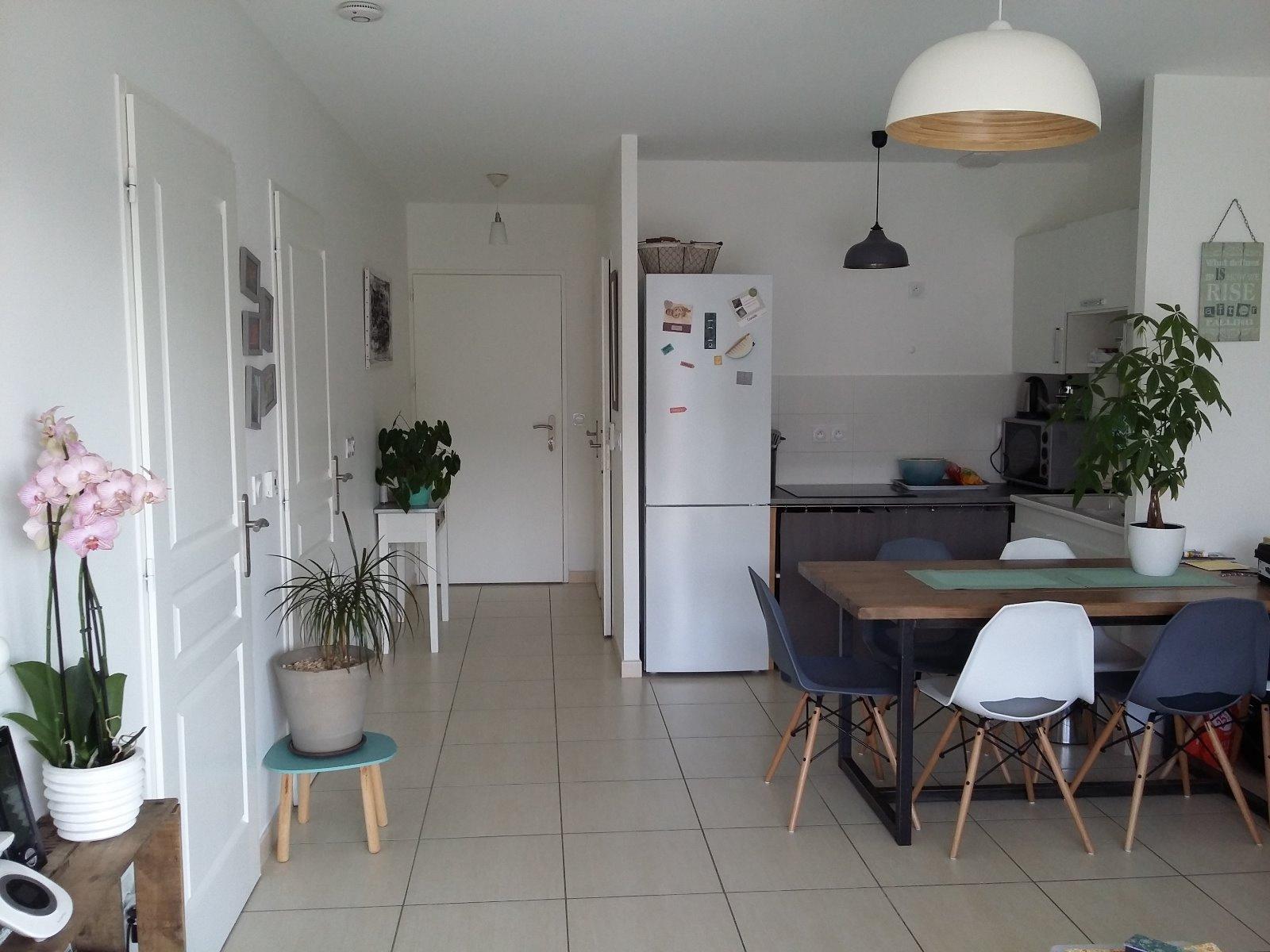Location appartement guilherand granges 07500 sur le partenaire - Guilherand granges 07500 ...