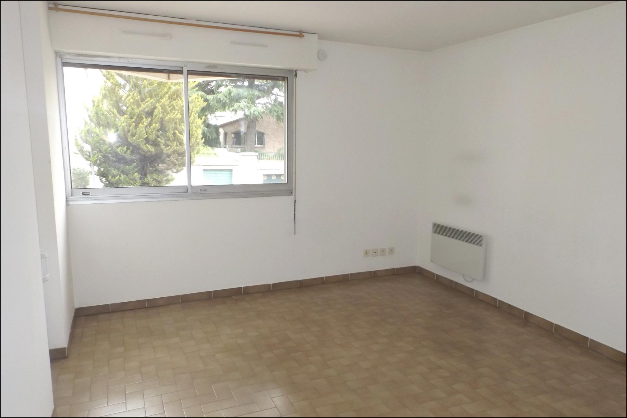 Location Appartement à Montpellier 1 Pièce 22m² 430 Mois Sur Le